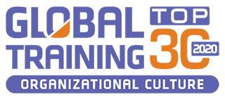 Global Training Organizational Culture